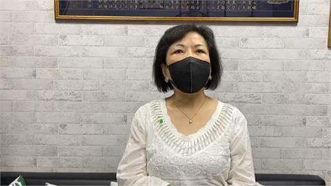 日本捐疫苗還傷口撒鹽? 葉毓蘭:至少給311萬劑