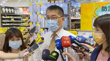 快新聞/數位身分證明年7月換發 徐國勇:晶片由台積電生產