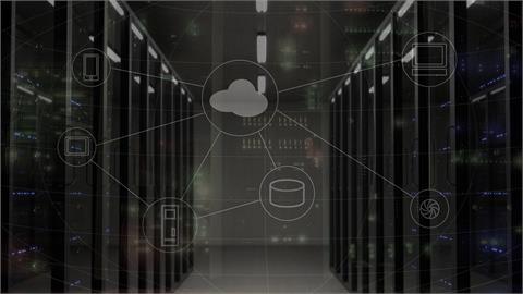 2021年9種免費雲端空間推薦!Google相簿停止無限上傳也不怕
