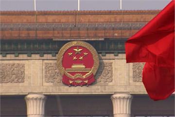 快新聞/中國欲擬「台獨」頑固分子清單「終身追責」 陸委會:台灣人不因威脅而讓步