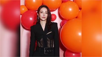 女神CEO高宇蓁 跟風迪士尼APP變臉 網友稱:比艾莎公主還美