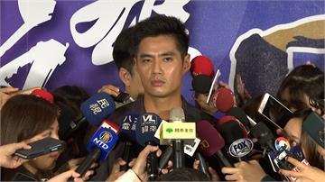 MLB/陳偉殷回台談挫折 曝曾求助心理醫生