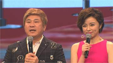 《台灣那麼旺》主持人白家綺待產 由藝人王瞳接棒