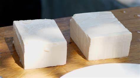 豆腐吃不完怎麼辦?達人分享「加1物冷藏」:可保存到1個禮拜