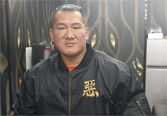 決定接受中國拳擊手單挑 館長:「排個時間來一場,一毛錢都不收」