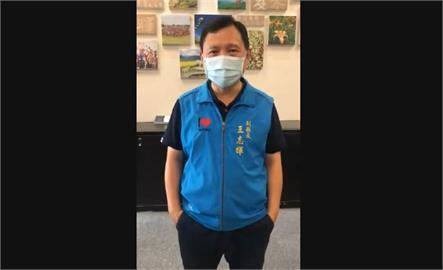 快新聞/「跳船」不買疫苗? 台東縣府:現階段著重打中央給的疫苗