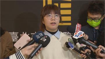 快新聞/痛批楊志良獵巫行為最壞示範 醫師工會提三點呼籲停止口水戰