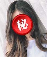 王中平女兒韓菲超氣質!仙氣美照5連發湧入網友朝聖