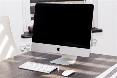 聯發科子公司報喜 電源管理晶片獲新iMac採用