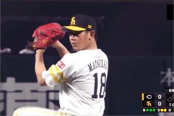 傳松坂大輔考慮打中職 統一獅有興趣網羅