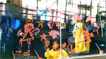紀錄獨特「繁忙美學」 蕭青陽帶你遊香港