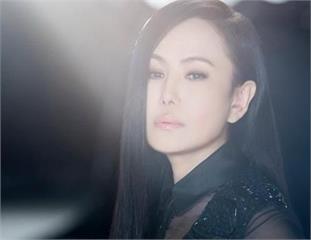 4連霸歌后江蕙2003年起不報「最佳女歌手」 原因網友熱議