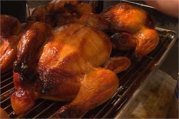 Costco大烤雞、大腿漲10元 民眾:吃不下去