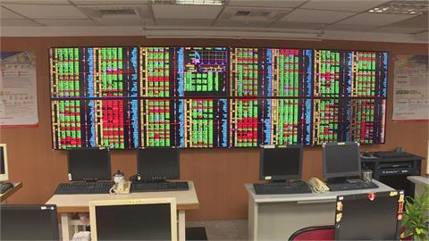 大立光將採半年度配息 專家:為穩定低迷股價