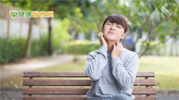 小心面膜選錯!異位性皮膚炎可能惡化