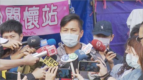 快新聞/部落客「韓德凱文森」罹難 哥哥:為他準備風格陽光衣物「盼前往美好世界」