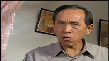 不捨小戽斗辭世 葉天倫感傷:「他對台灣影視界很重要」