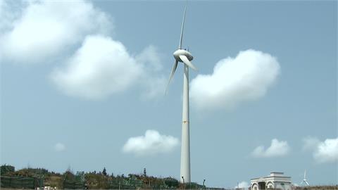 雲林允能風場工程大延宕 股東德商達德傳要破產