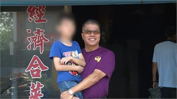 擔任打火英雄近30年 龍潭分隊小隊長猝逝