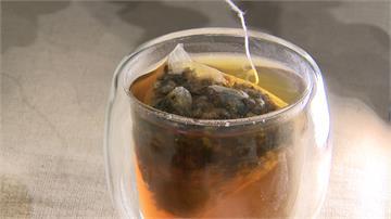 全球紅棗缺貨!業者與苗栗棗農合作 研發紅棗茶包 創下百萬包銷量
