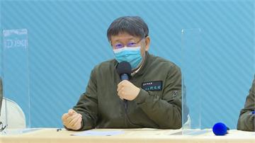 快新聞/台北燈節延後舉辦 年貨大街取消