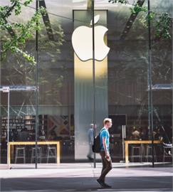 蘋果美國投資計畫加碼至4300億美元 增2萬就業