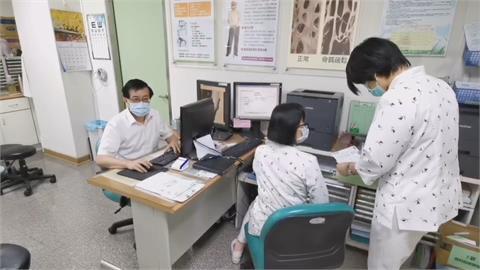 嘉義市預約接種揪30多人欲混打 竟有1名醫生也想闖關