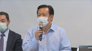 快新聞/北市知名幼兒園教師疑虐童 董事長親上火線說明