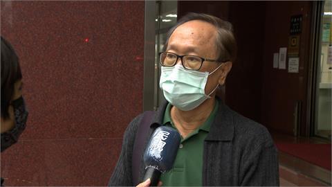 國民黨慶祝光復節 李筱峰:國際法講不通