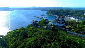 來去城堡住一晚!100萬日圓就能化身中世紀城主