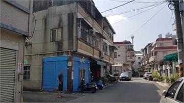 快新聞/烤肉喝酒釀糾紛! 台南新市爆發槍擊案1男中彈命危