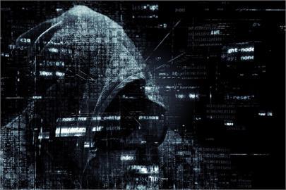 中華電:4月台灣DDoS攻擊月增近4倍 金融保險業居冠