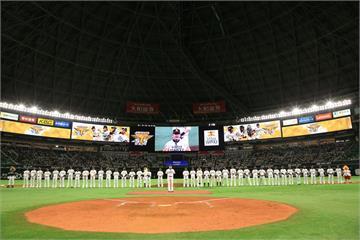 日職/連續兩年橫掃巨人 軟銀完成「日本一」四連霸
