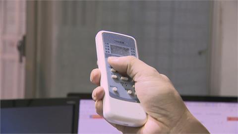 全國降二級首日 用電量達3,884.4萬瓩創新高
