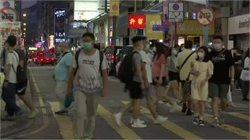 受港區國安法影響 紐約時報將香港數位新聞中心遷至首爾