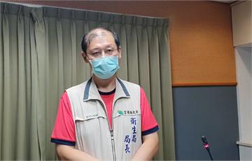 快新聞/宜蘭礁溪老爺酒店164人疑食品中毒 檢驗報告出爐