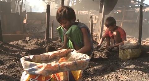 快新聞/幾內亞1.6萬人流離失所 被中國「一帶一路」投資水壩所害