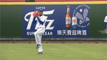 MLB/自主隔離將解禁 劉致榮周日投入紅襪春訓