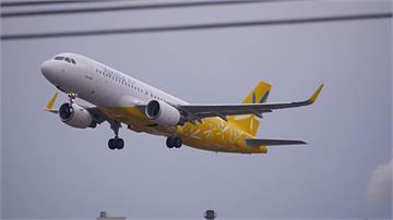 部分廉價航空不准退票  消基會痛批不合理