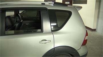 法務部分署拍賣會 日產車高於中古行情賣出