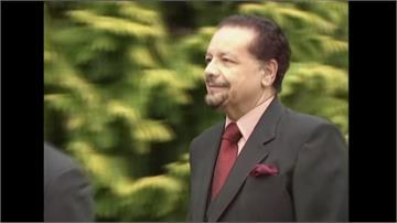 沙國前石油部長雅曼尼去世 享耆壽91歲