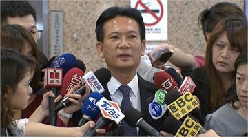 快新聞/中國制裁軍售台灣美企 林俊憲嗆:惦惦自己的斤兩先吧!