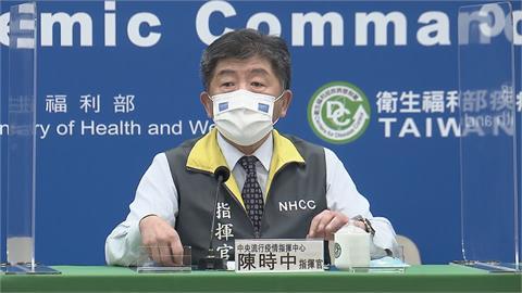 快新聞/新加坡、越南本土疫情升溫 即起調升為中低風險國家