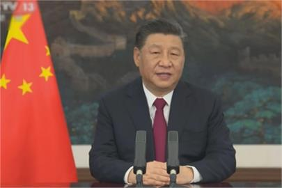 中國遇麻煩推「雙循環」政策 習近平難得說實話:人貨進不來、出不去!