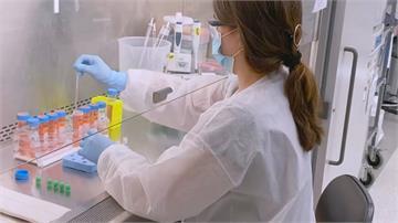 全球瘋搶疫苗 13%人口買51%疫苗 從研發到運送 武肺疫苗關關過