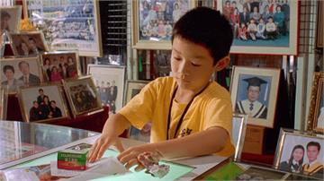 【看電影懂台灣】從楊德昌神作《一一》發覺我們自己「看不到的那一面」