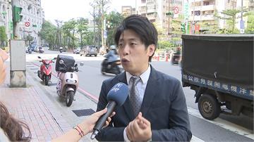 中國說自己假訊息受害者 FCC專員改文打臉