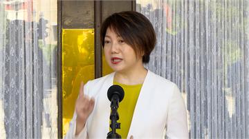 快新聞/台灣女孩日談「充權女孩」 范雲:與政府一起努力