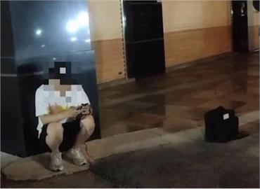 快新聞/酒駕撞死黃暐瀚母親 男子遭收押禁見