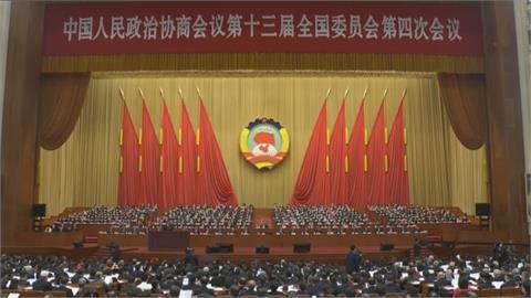 王毅促美國恪守「一個中國」!白宮不甩:持續助台灣自衛